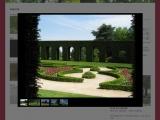 Galerie photos du Domaine Solvay