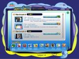 2008 : Kid City : Boite à idées (IDBox)