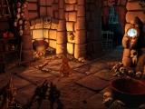 Trolls de Troy : La Cité de la Mort Rose - Image