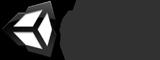 logo unity 3d